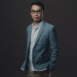 Chris_Yau_ProfilePic